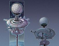 SPACE_CONCEPTS