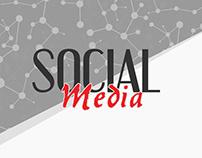 GCC Social Media Official Posts Vol_01