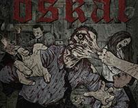 OSKAL (cover)