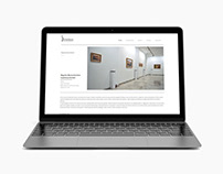 Diseño web para Birimbao