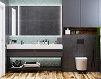 HK1 Bathroom 01