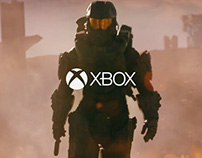 Halo 5   The Greatest Hunt