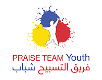Praise Team Youth (latest update)