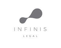 Infinis Group
