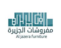 Al jazera furniture