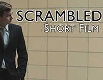 Scrambled | Short Film
