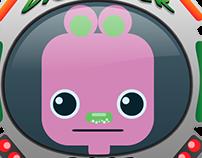 Discover Dope Logo