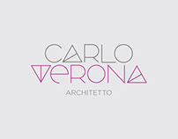 Carlo Verona Architetto