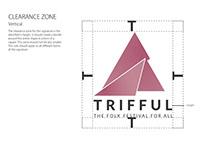 Trifful Festival Corporate Guide