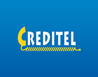 Creditel - iPhone & Android App