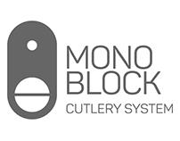 MonoBlock Knife System
