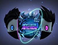 Gommi Arcade II