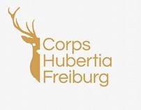 Corps Hubertia Freiburg