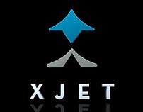 XJET Key visuals 2015