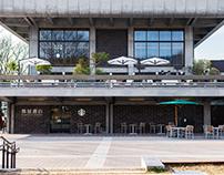 Roam Theater Kyoto