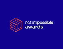 Not Impossible Awards 2019