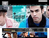 Website N12