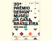 MCB 30