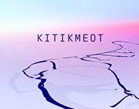 Kitikmeot