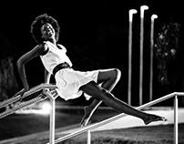 Eliminando distrações Antes e Depois - Tatiana Ribeiro