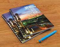 Cuadernos NEYCO