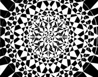 D_Circles