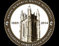 UMUMC Logo