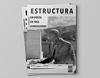 Revista Estructura