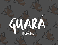 Guará Estúdio