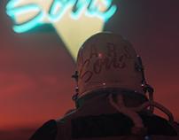 Mars Sons