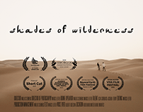 Abu Dhabi - Shades Of Wilderness