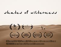 Abu Dhabi - Shades Of Wilderness