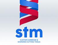 STM Superion de México