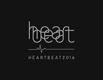 Heartbeat 2016
