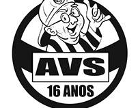 logo AVS