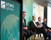 ATMOsphere 2019 - Event Design