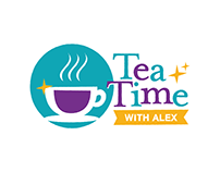 Tea Time with Alex