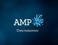 AMP Conference