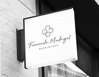 Fernanda Madrigal | Branding