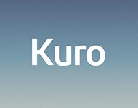 Kuro - Type Family