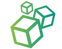 Unity: Asset Store