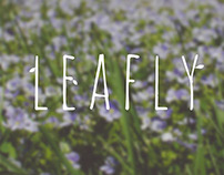 Leafly - Discover More