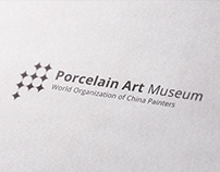 Porcelain Art Museum