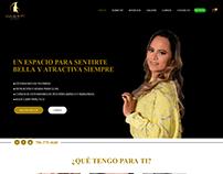 www.anabeautystudio.com
