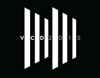 VCD 2015