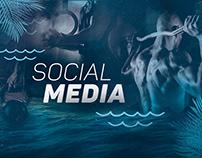 Social Media - Crossfit 02