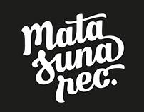 Matasuna Rec.