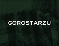 Gorostarzu - Publicidad