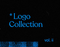 Logo Collection Vol. II