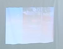 Experimental Video Reel 2017